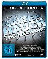 Kalter Hauch [Blu-ray] hier kaufen