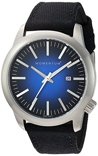 Reloj - Momentum - Para  - 1M-SP10U6B