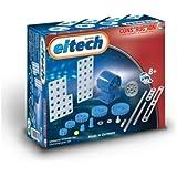 Eitech 00135 - Juego de construcción