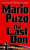 The Last Don (Roman)