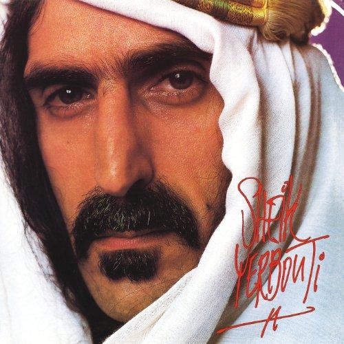 Bobby Brown Goes Down Von Frank Zappa Bei Amazon Music