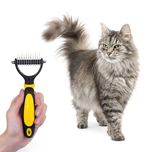 miu-color-tm-professionale-pet-grooming-sottopelo-rake-pettine-strumento-dematting-strumento-di-styl