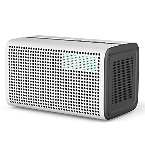ggmm-e3-enceinte-wifi-haut-parleur-sans-fil-multiroom-audio-smart-speaker-systeme-wifi-bluetooth-son