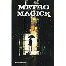 Metro Magick: Spells for the Working Class (English Edition)