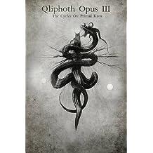 Qliphoth Opus III