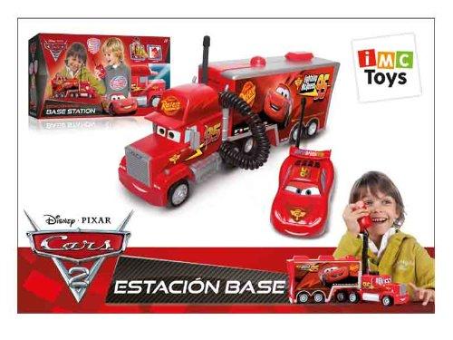 imc-toys-250222-cars-2-estacin-base