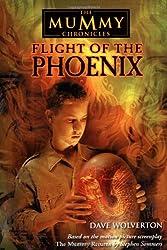 The Mummy Chronicles: Flight of the Phoenix