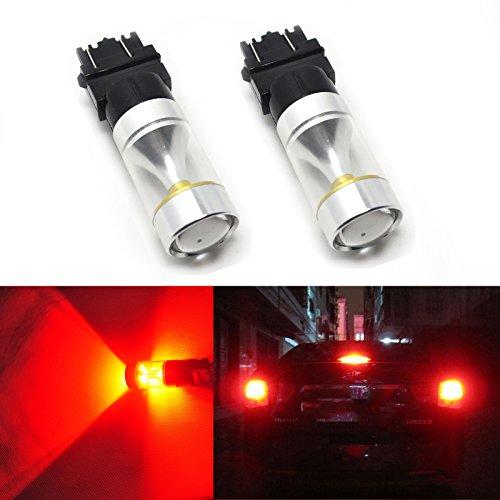 hrph-2pcs-3157-rojo-brillante-30w-de-las-luces-led-de-alta-potencia-del-coche-xpe-parada-del-freno-b