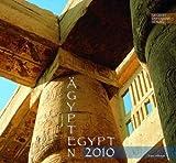 ÄGYPTEN 2010: EGYPT 2010 -