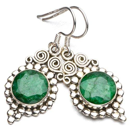 stargems-tm-naturliche-smaragd-boho-925-sterling-silber-drop-ohrringe-1-1-51-cm