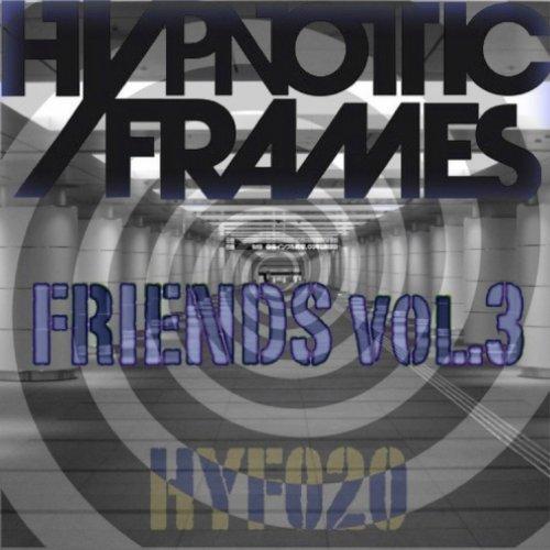 3 Side Frame (In Side (Original mix))
