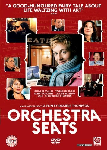 orchestra-seats-dvd