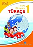 Yeni Dünyam Türkçe 1: Kurs- und Übungsbuch mit Audios online