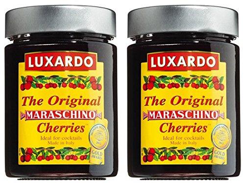 luxardo-maraschino-cocktailkirschen-2x-360-g