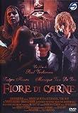 Fiore Di Carne [Import italien]