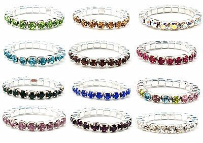 12pcs-12-colors-elastic-crystal-toe-ring-mixed-color-wholesale-lot-body-jewelry-pack-by-mylot