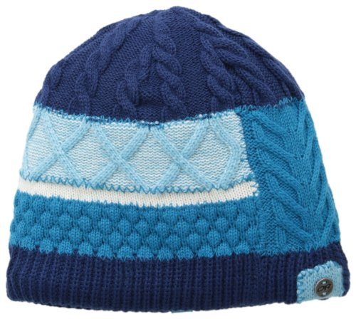 outdoor-research-womens-silva-beanie-abyss-alpine-lake-one-size