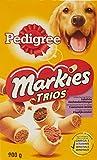 Pedigree Markies Trios 900g, 1 Stück