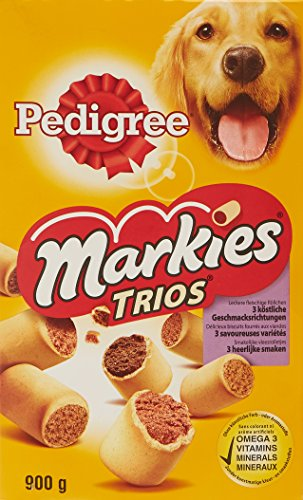 pedigree-markies-trios-900g-1-stuck