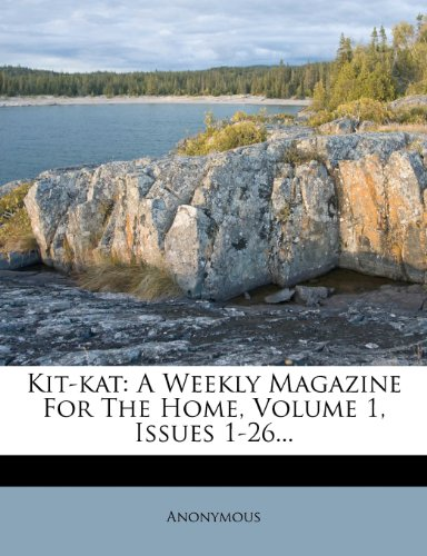 kit-kat-a-weekly-magazine-for-the-home-volume-1-issues-1-26