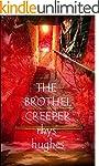 The Brothel Creeper: Stories of Sexua...