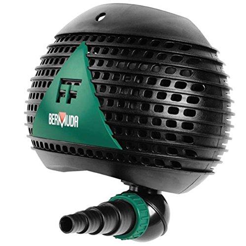 bermuda-filterforce-submersible-pond-filter-pump-13000-litre