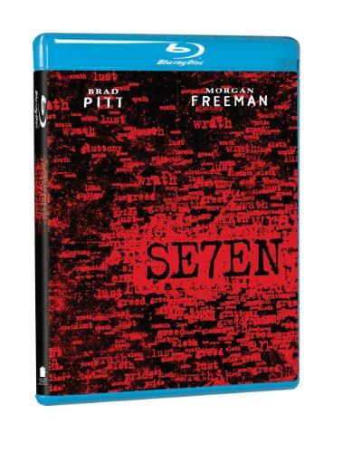 seven-edizione-germania