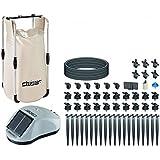 claber aqua magic system 8063 + aqua tank 8061