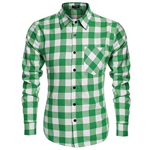coofandy-shirt-da-uomo-a-maniche-lunghe-plaid-camicia-di-cotone-di-svago-button-down