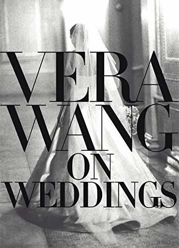 vera-wang-on-weddings
