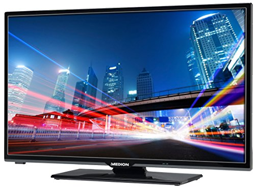 Medion P18026 MD 30836 1257 Cm 50 Zoll LCD Fernseher Mit LED