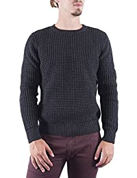 ANTONY MORATO - Homme col rond sweater mmsw00619/ya100027