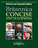 Britannica Concise Encyclopedia 2006 2006