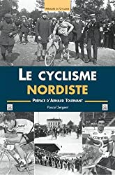 Le cyclisme nordiste