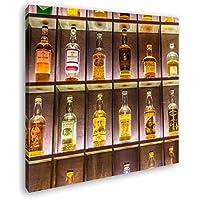 Suchergebnis Auf Amazonde Für Alkohol Schrank 20 50