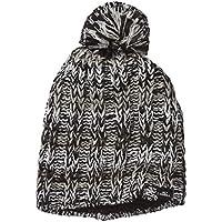 O'Neill femmes Bonnet tricoté AC Lyle bonnet