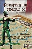 Fuentes De Ooro 20