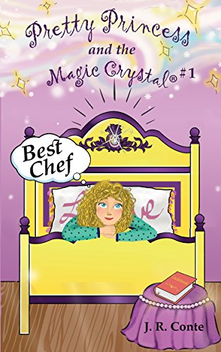 pretty-princess-and-the-magic-crystal-1-best-chef-english-edition