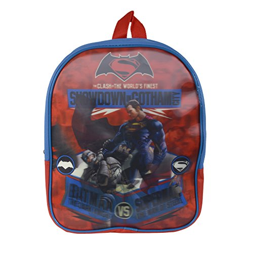 sambros-bvs-8234-51-cm-batman-vs-superman-linsenraster-junior-rucksack