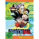 Dragonball - Box 3/6