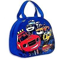 Blaze - Lunch Bag Kindergartentasche preisvergleich bei kinderzimmerdekopreise.eu