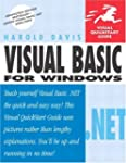 Visual Basic .NET for Windows: Visual...