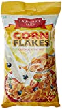 #3: Lawrence Mills Cornflakes, 500g
