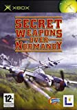 Cheapest Secret Weapons Over Normandy on Xbox