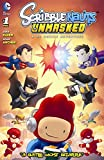 Scribblenauts Unmasked : A DC Comics Adventure [Code Jeu PC - Steam]