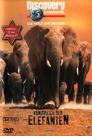 discovery-channel-konigreich-der-elefanten-imax
