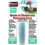 RUBSON 1766746 Produits de service Maison Saine Bande de démoulage rouleau de 25m