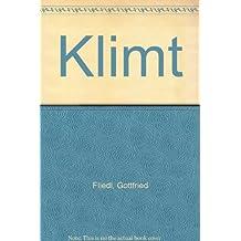 Klimt (Poster Portfolios S.)