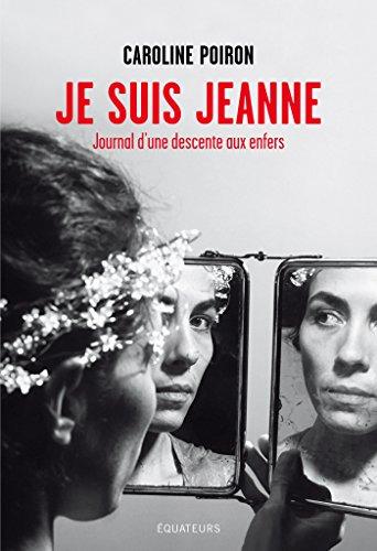 Je suis Jeanne