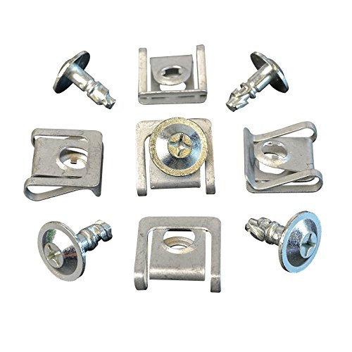 10x-set-metall-befestigung-unterfahrschutz-unterboden-motorschutz-clips-fur-bmw-klammer-schrauben-8d